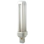 Case of 15 EiKO LED3W1383//30//830-G5-3 Watt LED Light Bulb