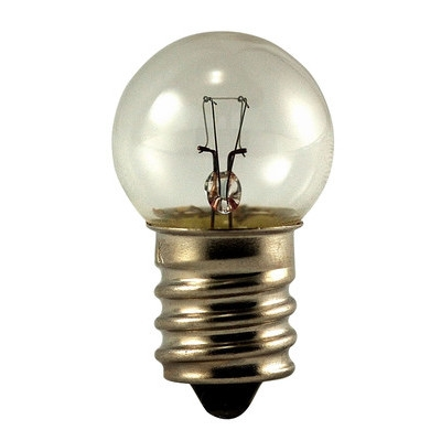 509k Miniature Bulb E12 Base