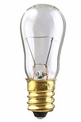 3S6/5-145V Miniature Bulb E12 Base, 3S6/5, 3S6/5/145V, #3S6/5-145V Lamp, #3S6/5-145V Bulb, #3S6/5-145V Miniature, 3S6/5-145V Indicator,3S6/5-145V Automotive Bulb,3S6/5-145V Mini Bulb,3S6/5-145V Mini Lamp