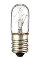 2t 4c 18v 2 Watt T4 18 Volt Miniature Bulb E12 Base 11a