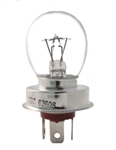 #6260S B-11 12V 60/60W 5.0/5.0A 90/90CP P36t, #6260S Automotive Halogen, #6260S Headlight Bulb, #6260S Scooter Bulb, #6260S Snowmobile Bulb,CEC #6260S, Wagner 6260S Replacement Bulb, Eiko 6260S Replacement Bulb