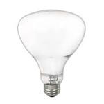 SB100R40/MED/PET 100 WATT R40 SOLAR-BRITE E26 BASE,SB100R40,#70314,PQL 70314, SOLAR BRITE, PET BULBS, PET BULB MERCURY VAPOR