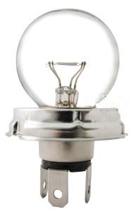 7951 Miniature Bulb P45t Base R2 12v 45 40w P45t 7951 7951 7951 Bulb 7951 Miniature 7951