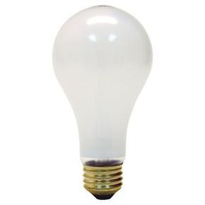 50 100 150w A21 130v 3 Way E26 Base Ways Three Light Bulb