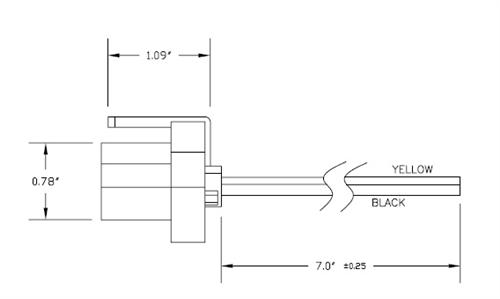 85904/2P High Temp Headlight Socket 9004/9007 on socket switch, socket screw, 7 wire diagram, fuel dispenser diagram, socket parts, wall outlet diagram, socket programming diagram, ring main unit diagram, meter socket diagram, plug diagram, carbon monoxide detectors diagram, vapor recovery system diagram, cigarette lighter diagram,