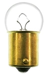 #89LL Miniature Bulb Long Life Ba15S Base,G6 SC BAY 13V .58A 6CP Long Life,89LL,#89LL,#89LL Miniature,#89LL Lamp,#89LL Bulb,#89LL Indicator