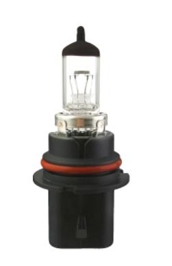 Low halogen Bulb Wagner 9004 High