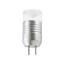 LED JC2W/35K/12V/GY6.35, LED JC2W/35K/12V/GY6.35, LED JC LAMP, LED JC BULB, LED JC2W/12V