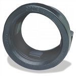"Grote 91400 Rubber Grommet for 2-25/32"" Holes, Optronics# A57GBP, Peterson# 143-18, Trucklite# 10700, 10713, VSM# 9119, 9119D, Grote #91400"