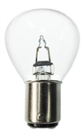 #1144 Miniature Bulb Ba15d Base, #1144, 1144, #1144 Miniature, #1144 Lamp, #1144 Miniature Lamp, EIKO# 49637