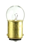#200 Miniature Bulb Ba15d Base, G6 DC BAY 4V .85A C2R, 200, #200, #200 Bulb, #200 Miniature, #200 Lamp, #200 Miniature Light Bulb, #200 Indicator,#200 Automotive Bulb,#200 Automotive Lamp,#200 Mini Bulb,#200 Mini Lamp,CEC#200