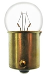 #303 Miniature Bulb Ba15S Base,#303 Miniature Lamp, G6 SC Bay 28V .3A 6CP, #303, 303, #303 Bulb, #303 Lamp, #303 Miniature, #303 Mini Lamp, #303 Indicator, Eiko#40562,#303 Mini Bulb,#303 Automotive Bulb,#303 Automotive Lamp,Eiko#303