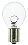 #309 Miniature Bulb BA15S Base, S11 SC BAY 28V .90A 32CP, 309, #309, #309 Miniature, #309 Lamp, #309 Bulb, #309 Indicator