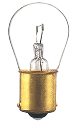 #87 Miniature Bulb Ba15S Base, S8 SC Bay 6.8V 1.91A 15CP, 6240-00-196-4519,#6240-00-196-4519,87, #87, #87 Bulb, #87 Miniature Lamp, #87 Lamp, #87 Indicator, Eiko#40986,#87 Automotive Bulb,#87 Automotive Lamp,#87 Mini Bulb,#87 Mini Lamp,CEC#87