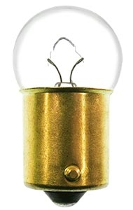 89 Miniature Bulb Ba15s Base G6 Sc Bay 13v 58a 6cp 3bb20 3bb20 89 89 89 Bulb 89