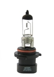 #9006XS (HB4A) Automotive Halogen Straight P22d Base,T4 5/8 12V 55.0W Straight P22d Halogen,ECE#HB4A, Eiko#9006XS,GE#9006XS,