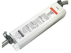 BAL650C-2 FLUORESCENT EMERGENCY LIGHTING BALLAST