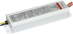 BAL500 FLUORESCENT EMERGENCY LIGHTING BALLAST, CS100, XEB-5, BAL500, UP40, EMB-5, 500 LUMEN EMERGENCY FLUORESCENT BALLAST