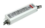 BAL650C-4 FLUORESCENT EMERGENCY LIGHTING BALLAST