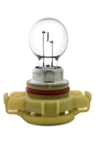 PS24W #5202 MINIATURE BULB PG20-3 BASE,PS24W,PART NO.5202, PS24W FOG LIGHT,24W, 500lm,#PS24W