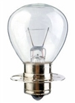 #1501 Miniature Bulb P15S Base, RP11 5.9V 6.36A SC BAY,1501,#1501,#1501 Bulb, #1501 Lamp, #1501 Miniature Lamp, #1501 Indicator