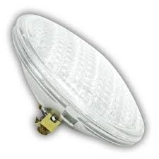 LED 6WPAR36/120°/35K/12V 6 Watt 12 Volt PAR36 Flood,LED BULB,LED PAR36,LED LIGHT BULB
