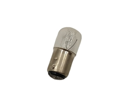 C233 Miniature Bulb Ba15d Base, T4-1/2 24V 2.6W C2V BA15d,C233,#C233,#C233 Miniature Lamp,#C233 Miniature,#C233 Lamp,#C233 Bulb,#C233 Indicator,C233 Automotive Bulb,C233 Mini Bulb,C233 Mini Lamp, CEC #C233 Miniature Bulb