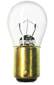 Ce13 Miniature Bulb Ba15d Base S8 36v 10w C2v Ba15d Ce13