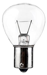 #1139 Miniature Bulb Ba15S Base, RP11 SC BAY 12V 15CP, 1139,#1139, #1139 BULB, #1139 MINIATURE LAMP, #1139 LAMP, #1139 INDICATOR