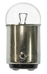 #1226 Miniature Bulb Ba15d Base, G5 32V 0.21A DC BAY,1226, #1226, #1226 BULB, #1226 LAMP, #1226 MINIATURE LAMP, #1226 INDICATOR,UPC#014271029417