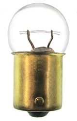 #1251 Miniature Bulb Ba15S Base,#1251 MINIATURE BULB BA15S BASE, G6 SC BAY 28.0V .23A 3CP, 1251, #1251, #1251 BULB, #1251 LAMP, #1251 MINIATURE, #1251 MINATURE LAMP, #1251 INDICATOR, EIKO #40242