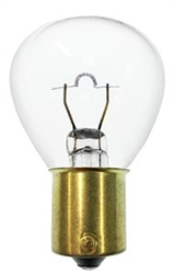#1293 MINIATURE BULB BA15S BASE, RP11 SC BAY 12.5V 3.0A 50CP,#1293, 1293, #1293 MINIATURE,#1293 BULB, #1293 LAMP,#1293 MINIATURE LAMP, #1293 INDICATOR