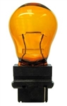 #3156NA Miniature Bulb S.F. Wedge Base, S8 Wedge 12.8V 2.1A 32CP Natural Amber, #3156NA Automobile Bulb, #3156NA, 3156NA, #3156NA Mini Bulb, #3156NA Miniature Lamp, #3156NA Mini Lamp, #3156NA Lamp, #3156NA Automotive Lamp, #3156NA,CEC#3156NA