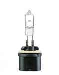 #890 12.8V/27W T-3 1/4 AXIAL PREFOCUS BASE, T-3 1/4 12.8V 27W HALOGEN LAMP, 890, #890, #890 AUTOMOTIVE HALOGEN, #890 MINIATURE BULB, #890 MINIATURE, #890 HALOGEN, #890 BULB, #890 LAMP, #890 INDICATOR, EIKO#42462