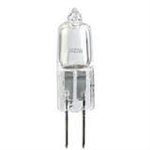 #891 MINIATURE BULB G4 BASE, HALOGEN LAMP 12V 8W G4, 891, #891, #891 AUTOMOTIVE HALOGEN, #891 MINIATURE BULB, #891 MINIATURE, #891 HALOGEN, #891 BULB, #891 LAMP, #891 INDICATOR