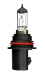 9007 (HB5) 65/55W Halogen PX29t Base,#9007 Automotive Bulb, #9007 Automotive Halogen, #9007 Auto Bulb, #9007 Halogen Bulb, #9007 Miniature Bulb, CEC #9007 Automotive Halogen Bulb, CEC #9007 Bulb, #9007 Headlight Bulb, #9007 Headlight Lamp