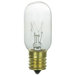 Replacement Bulb for FMP #249-1031, 249-1031,40T8/N, 40 Watt T8 Clear Intermediate Base 130 Volt