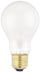 Replacement Bulb for FMP #253-1429