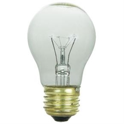 Replacement Bulb for FMP #503-1055