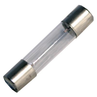 Fuse Lamp, GF665 Bulb, GF665 Lamp, JKL GF665 bulb, JKL #GF665 ...
