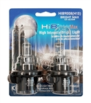 HIB9008 (H13) BRIGHTMAX 2 Piece Blister Pack, T5 1/4 12V 60/55W 5/4.58A HIB BrightMax 2-Pack,#HIB9008 Automotive Bulb, #HIB9008 Automotive Halogen, #HIB9008 Auto Bulb, #HIB9008 Halogen Bulb, CEC HIB9008 Automotive Halogen Bulb, CEC HIB9008 Bulb