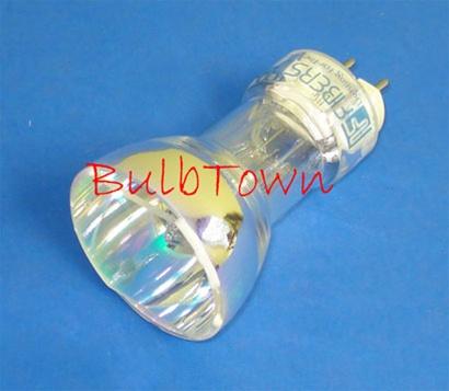 Hid 304 Fiberstar Bulb 150w 4000k G12 Base