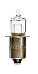 HPR40 Halogen Flashlight Bulb P13.5S Base, #HPR40 Miniature Bulb, #HPR40, HPR40, #HPR40 Halogen Flashlight Bulb #HPR40 Bulb, #HPR40 Miniature, #HPR40 Lamp, #HPR40 Miniature Lamp, #HPR40 Miniature Lamps, #HPR40 Indicator, Eiko# 44000