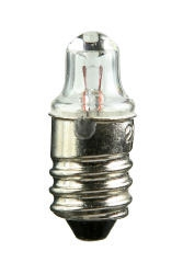 K222 K222 2 Krypton Flashlight Bulb E10 Base K222 Miniature Bulb K222 K222 K222 K222