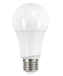 Satco S15011 9A19/LED/12-34VDC/827/ND,Satco 9A19/LED/12-34VDC/827/ND, Satco S15011, Low Voltage LED A19