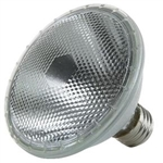 60PAR30/HAL/XEN/WFL 60 WATT HALOGEN PAR30 FLOOD E26 BASE.S2238,SATCO S2238,75PAR30FL HALOGEN FLOOD
