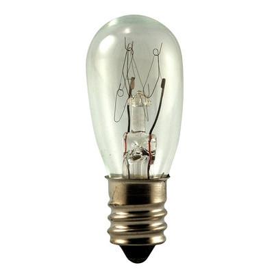6 Volt Watt Replacement Bulbs For St