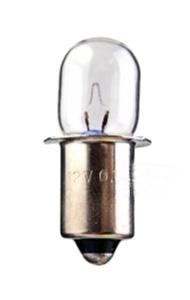 Xpr19 Xenon Flashlight Bulb P13 5s Base Xenon Pr 19 2v 0