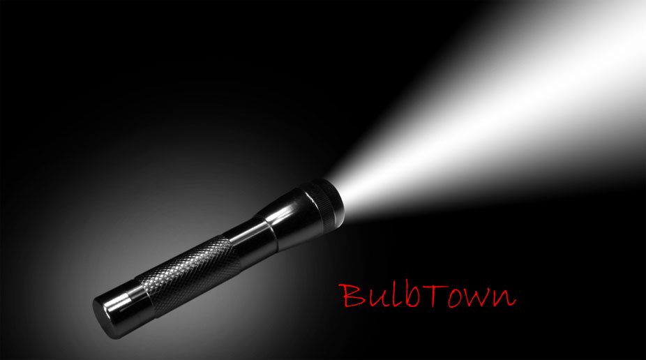 Buy Replacement Flashlight Bulbs Online Get Flashlight
