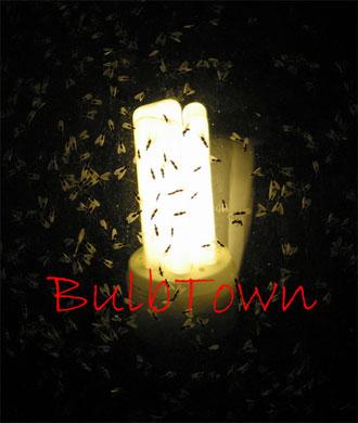 Price Low to High ... & BUG LIGHT BULBS BUG BULBS BUG LIGHTS BUG LIGHT BUG BULB azcodes.com